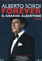 Alberto Sordi Forever