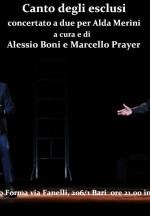 Boni prayer def