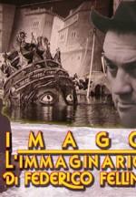 IMAGO_antinozzi locandina_img