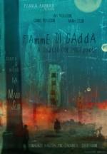 LOCANDINA_ FIAMME DI GADDA