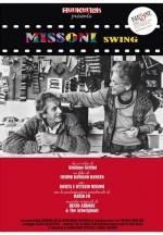 Missoni Swing