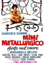 Mimi metallurgico