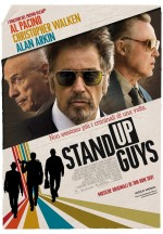 Stand-Up-Guys-Movie-Trailer