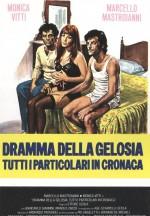Dramma-della-gelosia