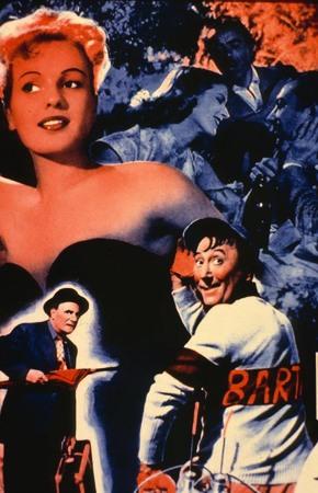 film di amore e sesso incontri matrimoniale