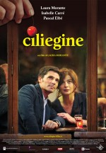 ciliegine