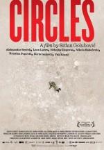 circles poster01_en_big