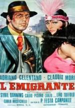 emigrante def