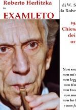 Ex Amleto