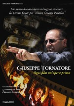 Giuseppe Tornatore ogni film un'opera prima