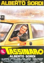 il Tassinaro