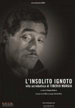 insolito ignoto2