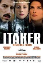 Itaker