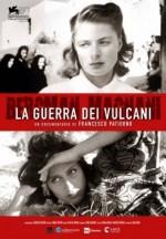 la_guerra_dei_vulcani