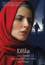 meeting leila