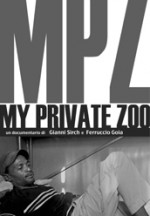 My private zoo