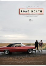 road north image_gallery