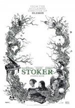 stoker-poster-big