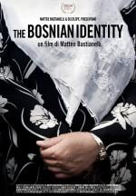 the bosnian